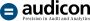 Logo Audicon