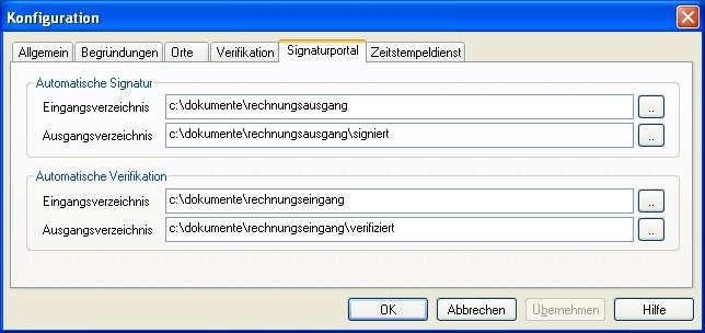 Raoul Kirmes Prüfung Verifikation Elektronischer Rechnungen