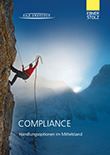 Studie: Compliance