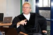 Ulrich Schwenkert
