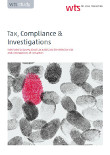 Tax, Compliance & Investigations