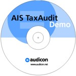 AIS TaxAudit: Video-Demo